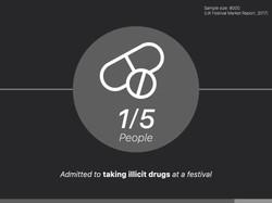 Festival +.001.jpeg
