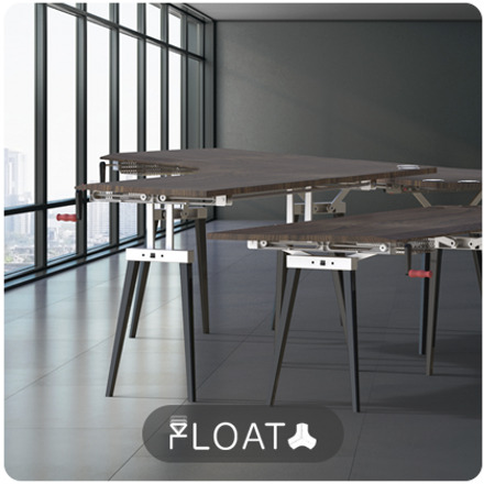 Float cover.png