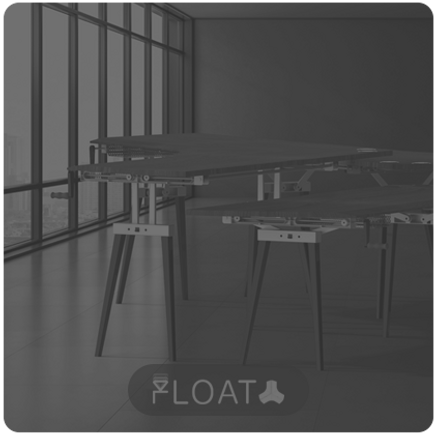Float cover_edited.png