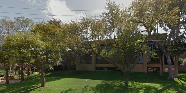 Vicki James Office Dallas Tx