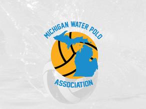 MWPA Establishes new awards