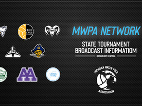 MWPA Announces Broadcast Information for Boys State Championship Tournament