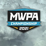 MWPA Championship Banner.jpg