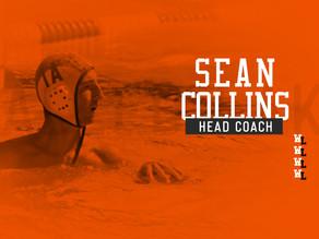 Walled Lake Tabs Alum Sean Collins As New Boys Head Coach