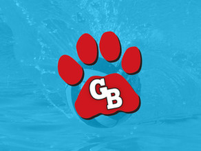 Grand Blanc Boys In Search of New Head Coach