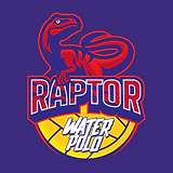 MM_Raptor_Water_Polo_logo_purple.png
