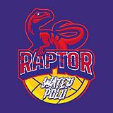 MM_Raptor_Water_Polo_logo_purple.png