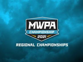 MWPA Announces Regional All Tournament Teams