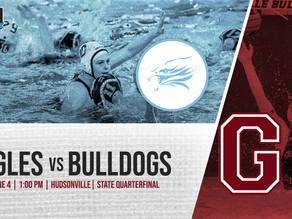 MWPA Quarterfinal Preview of Ann Arbor Skyline vs. Grandville