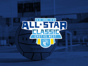 All star classic information Available