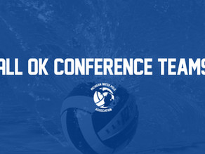 MWPA Releases All OK Conference Teams
