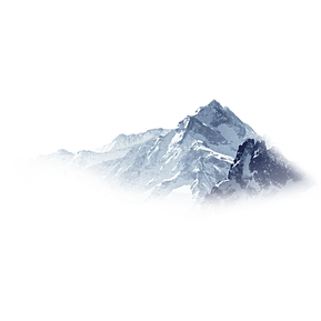 kisspng-snowflake-mountain-hazy-mountain