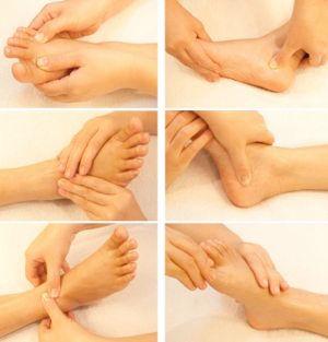 foot8.jpg