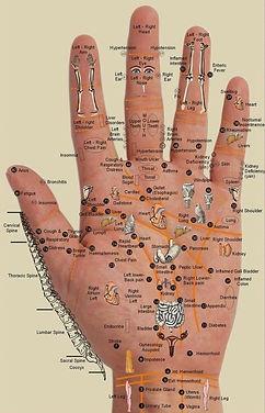 hand chart 3.jpg