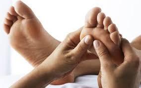 feet1.jpeg