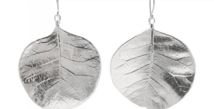 Moonstruck Silver