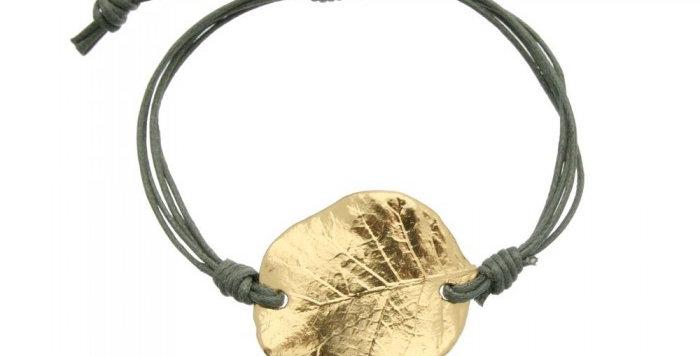 Cyprus Gold
