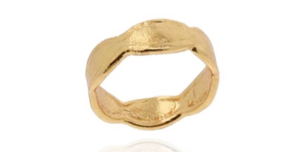 Thalassa Gold
