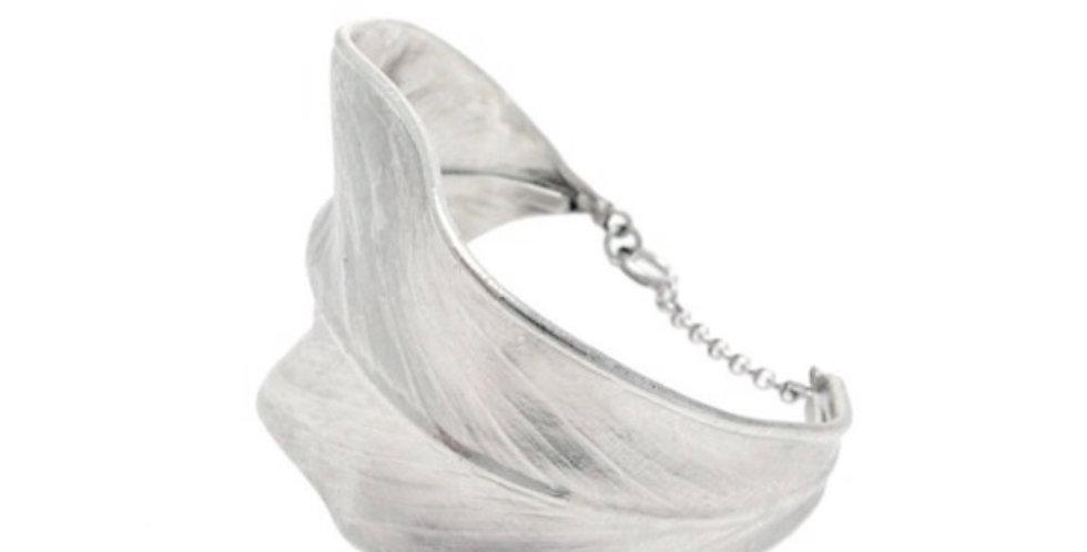 Eirini Silver
