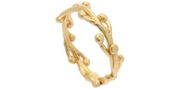Hera Gold