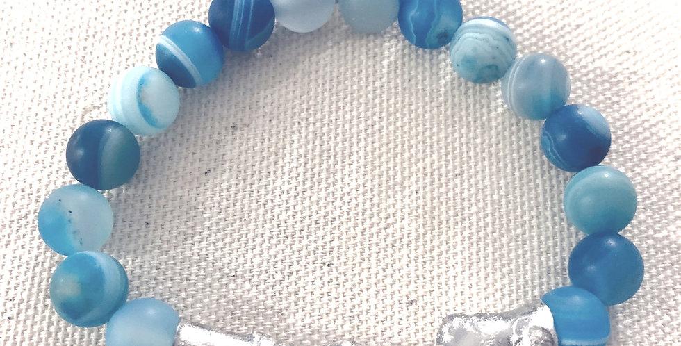 Meraki Collection Blue