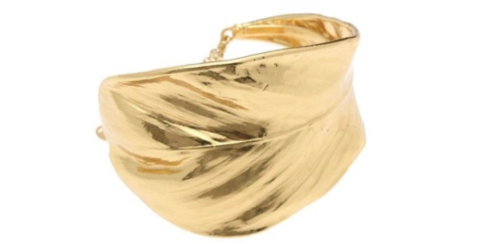 Eirini Gold