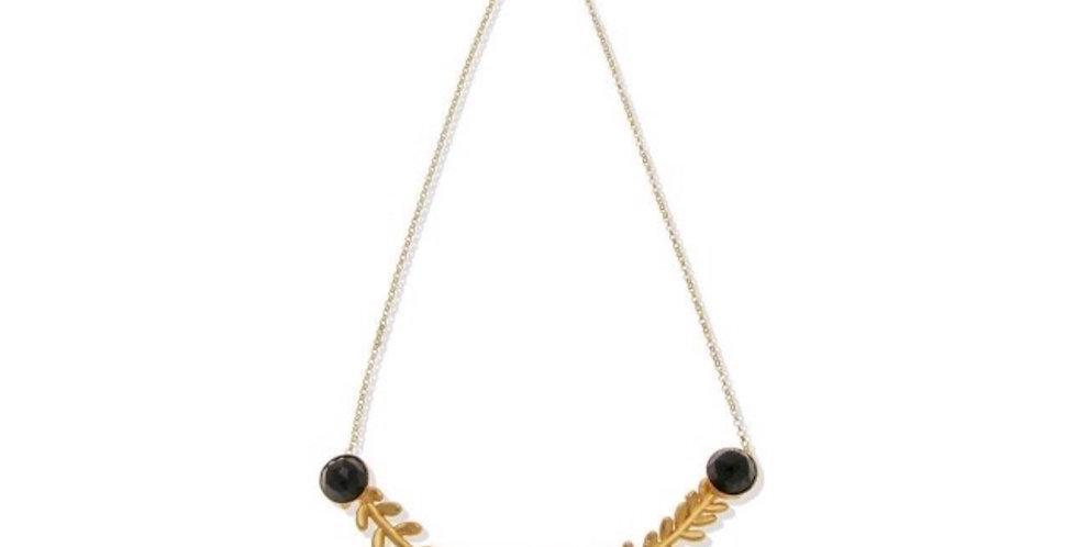 Artemis Gold