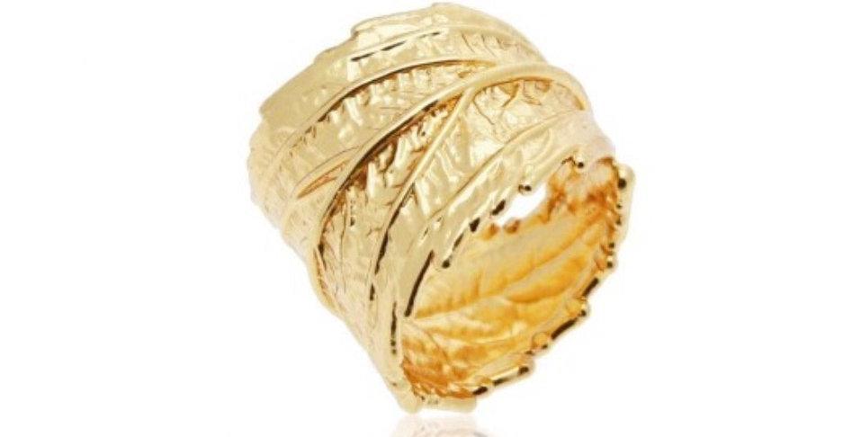 Selene Gold
