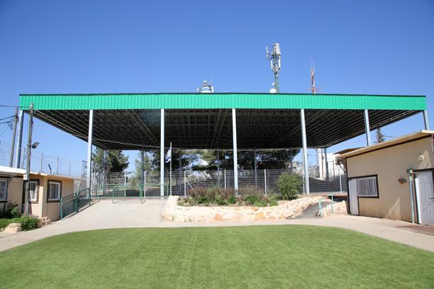 מרכז ספורט (1003 of 94).JPG