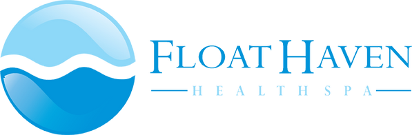 float-haven-health-spa.png