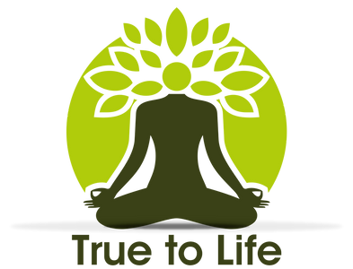 True To Life-logo-retina.png