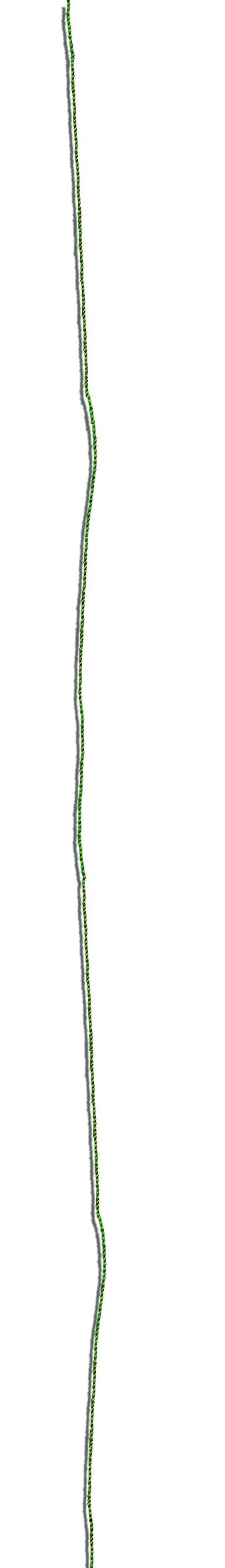 hilo verde.png