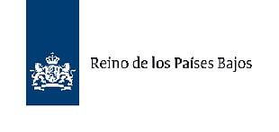 paises bajos logo.png