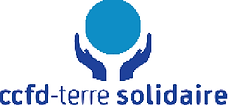 terre solidaire logo.png