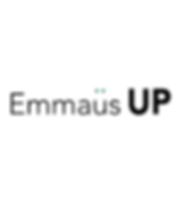 logo-emmaus-up-2.png