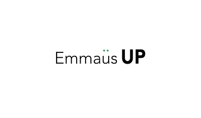 projet collaboratif Emmaüs UP Mathisse Dalstein