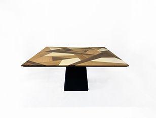 table_C1.jpg