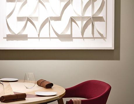 edrh-samaniego-palacio-restaurants-deskt
