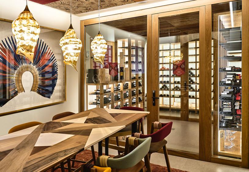 edrh-samaniego-palacio-restaurant-galeri
