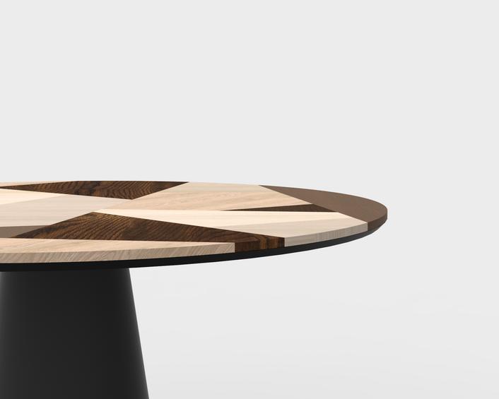 table ronde plateau .47.tif