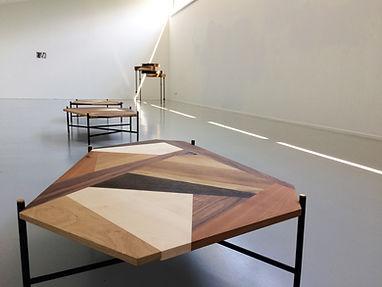 exposition DW-2060 2017 Mathisse Dalstein