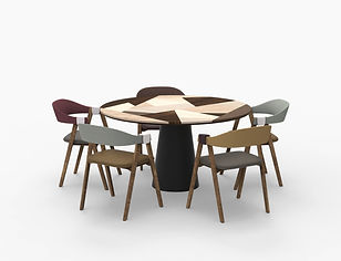 table%20ronde%20x%20chaises_edited.jpg