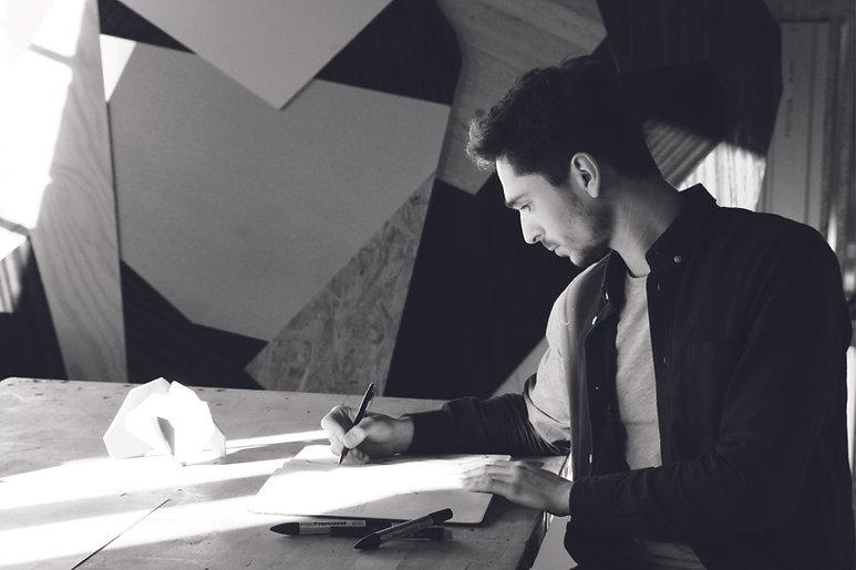 portrait_mathisse copie.jpg