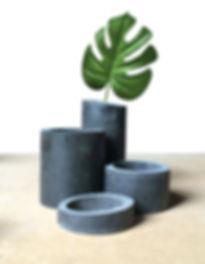 mathisse-test-ceriman.jpg
