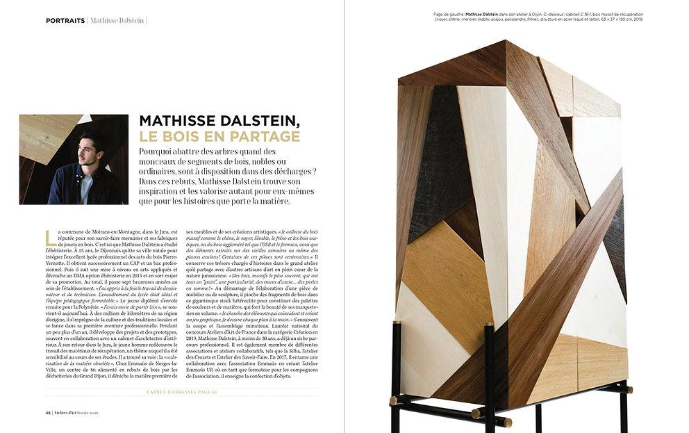 mathisse Dalstein.jpg