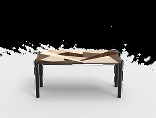 table rectangle.40.tif