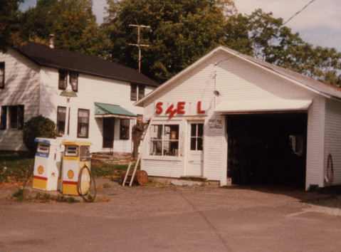 GHS garage #5.jpg