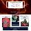 Thumbnail: I'm a product Awareness Convo Starter (TShirt)