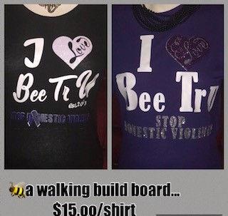 Ladies Shirts.jpg