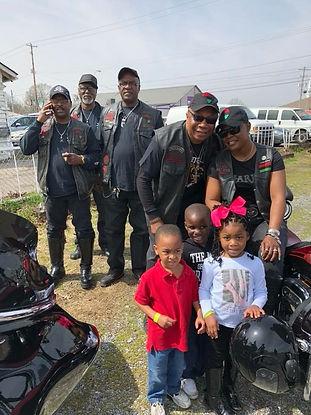 BTrU & Black Swordsmen Biker Club.jpg